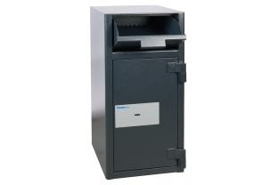 Chubbsafes Omega deposit Sz 2K Deposit safe